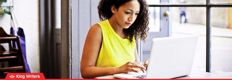 Cover Letter Writing Service UK