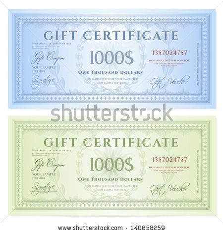 Money Template Stock Images, Royalty Free Images U0026 Vectors .  Money Voucher Template
