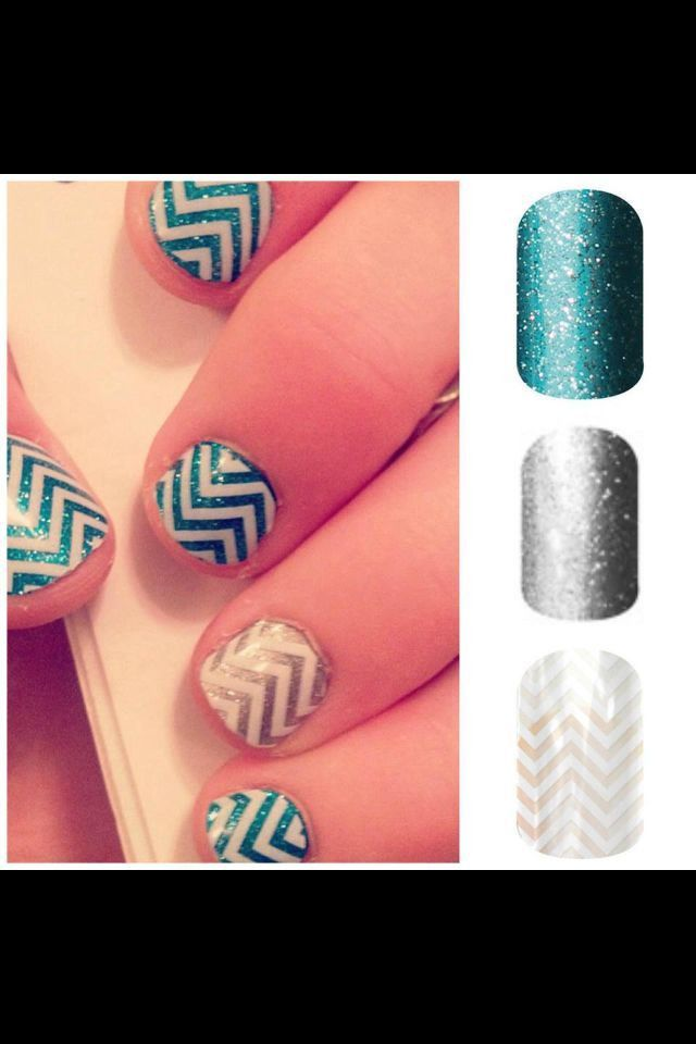 71 best My favorite Jams - Jamberry Nail Independent Consultant ...