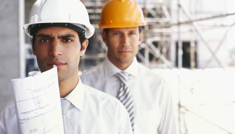 Principal Engineer Job Description | Career Trend
