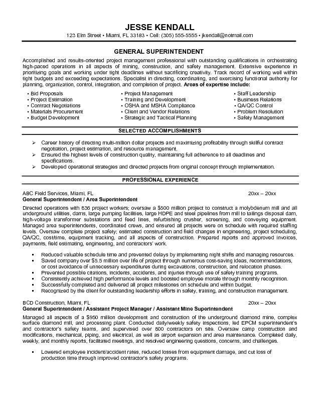 Examples Of A Resume Objective. Oncology Nurse Resume Objective ...