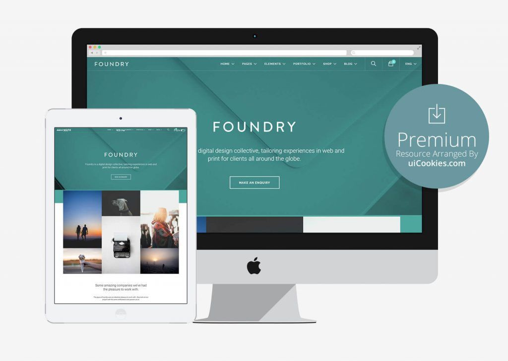 Top 50+ Business & Corporate Bootstrap Responsive HTML5 CSS3 ...