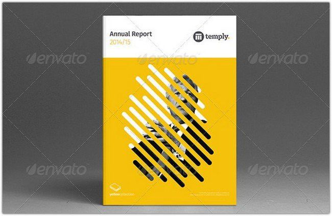 Annual Report Template Free 2016 | aplg-planetariums.org