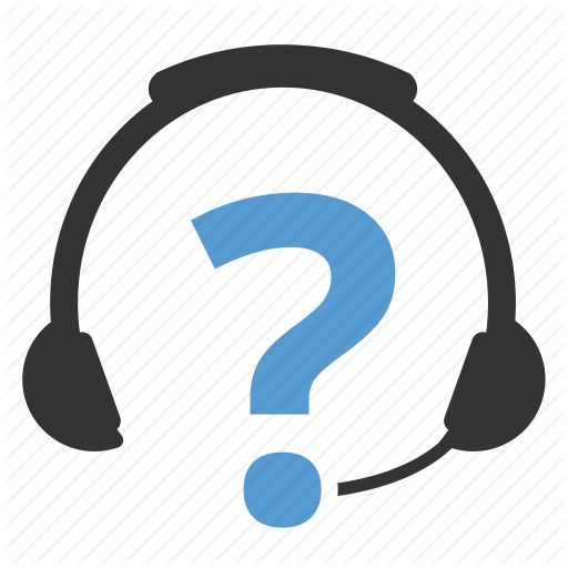 Call center, conference, consulting, customer support, help ...