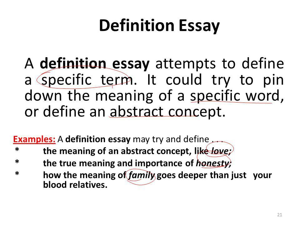 How essay grades are determined - My Birkbeck, define essay format ...