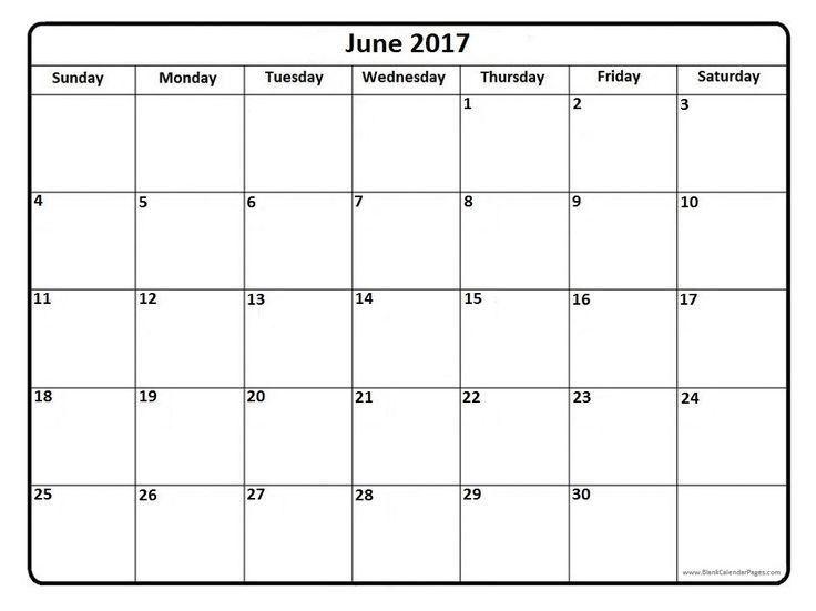 Cute Calendar Template. Cute And Crafty 2018 Calendar Cute And ...