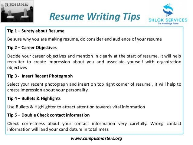 download resume building tips haadyaooverbayresortcom