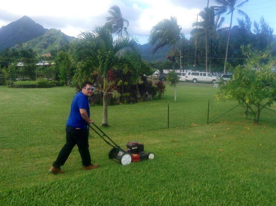 Career Paths - Loveland Academy Vocational Training Center Hawaii