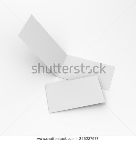 Greeting Card Stock Images, Royalty-Free Images & Vectors ...