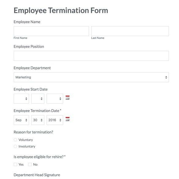 HomeEmployee Form. Employee Vacation Request Form/Templates ...