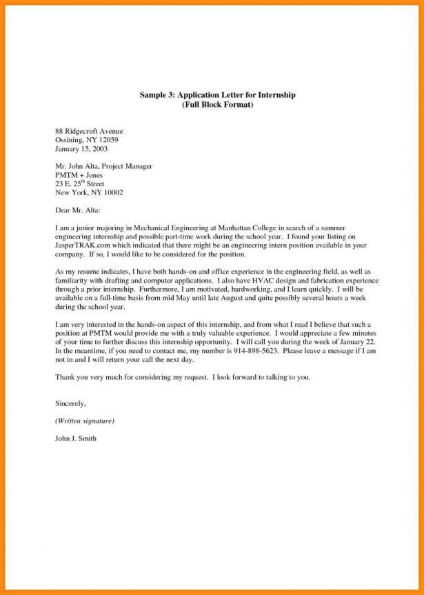 Curriculum Vitae : Supply Chain Manager Cover Letter Sample Thank ...