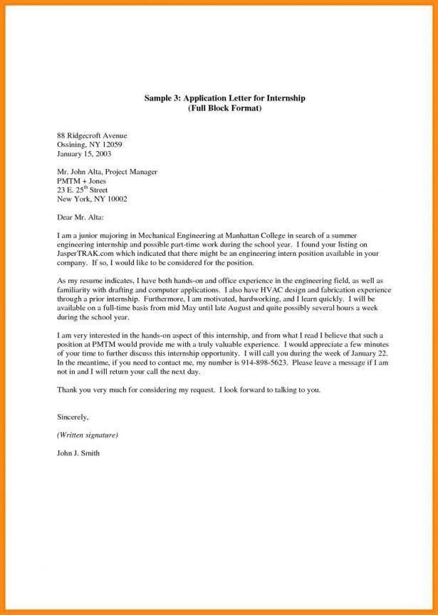 Curriculum Vitae : Supervisor Resume Sample Free Cover Letter Hr ...