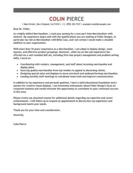 Cover Letter For Pharmaceutical Sales Manager Writing An Essay ...
