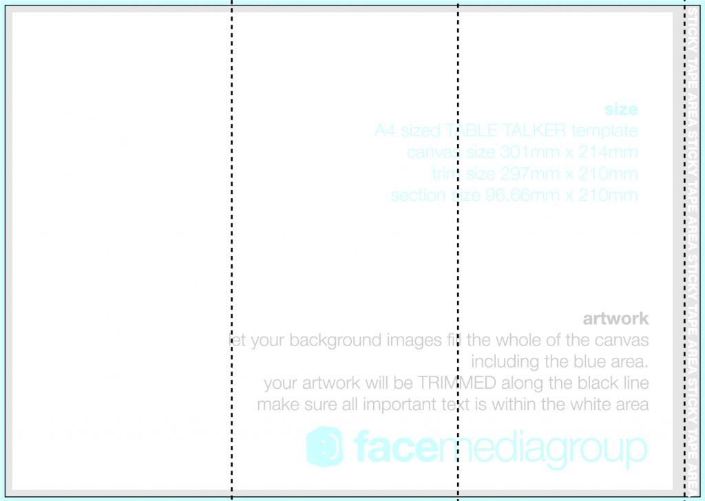 brochure template word ms office templates apk downloader blank ...