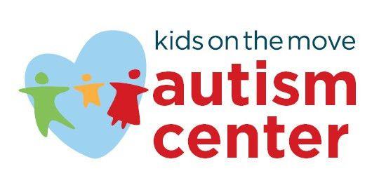 ABA/Autism Tutor - Wasatch Jobs