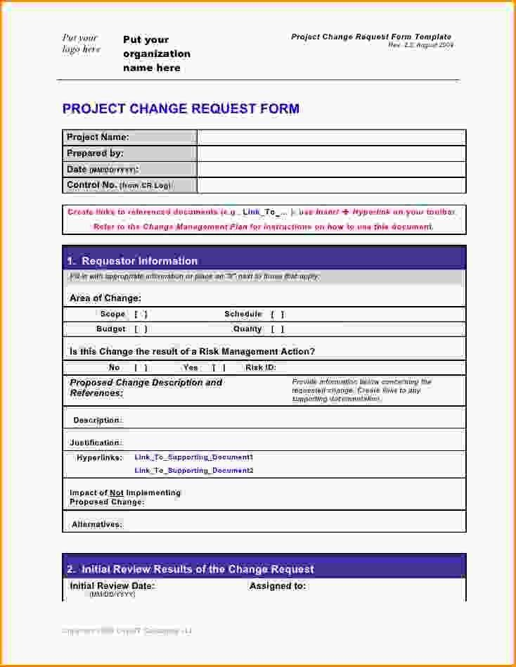Request Form Template.Purchase Request Form Template.jpg - Loan ...