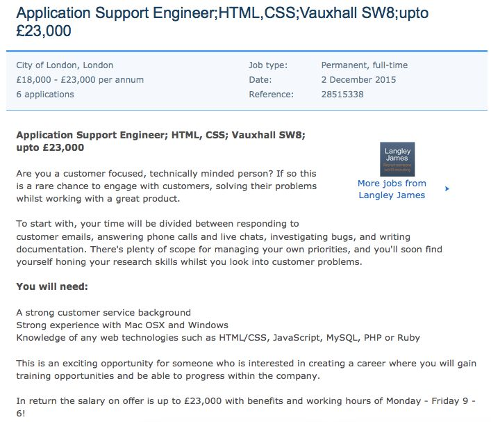 automotive bdc manager job description resume sample. job ...
