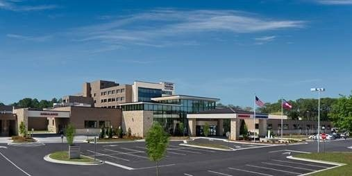 Colquitt Regional Medical Center Goes LIVE on MEDITECH 6.1 | Navin ...