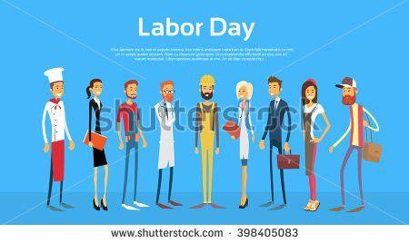Business People Cartoons Stock Vector 128300339 - Shutterstock