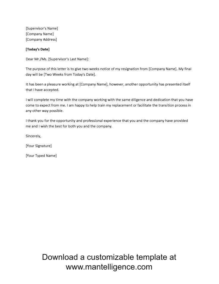 Best 25+ Format of formal letter ideas on Pinterest | Formal ...
