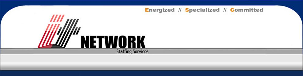 HVAC Engineer Jobs in Phoenix, AZ - IT Network