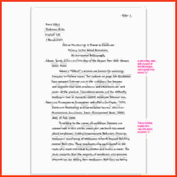 Mla Annotated Bibliography Example.ios Lg Sq2x Image.jpg - Sales ...