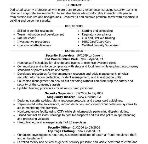 Download Call Center Supervisor Resume | haadyaooverbayresort.com