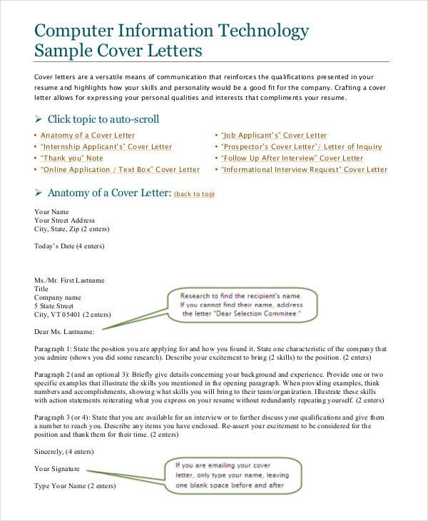 Communication Cover Letter. Kent Cover Letter Format Of Resume ...