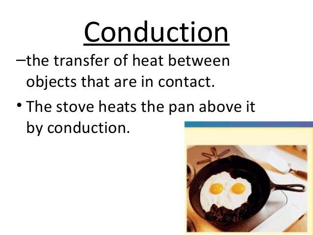 5th grade chapter 14 section 4 - what is thermal energy