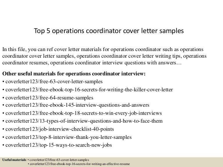 top5operationscoordinatorcoverlettersamples-150620032532-lva1-app6892-thumbnail-4.jpg?cb=1434770795