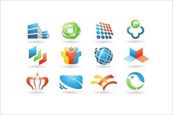 30 Free PSD Logo Templates & Designs! | Free & Premium Templates