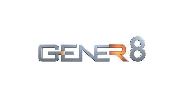 Gener8 hiring Archives - CGJobs : VFX Jobs, Animation Jobs, Video ...
