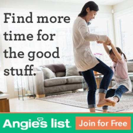 How Much Does It Cost to Hire a House Cleaner? | Angie's List