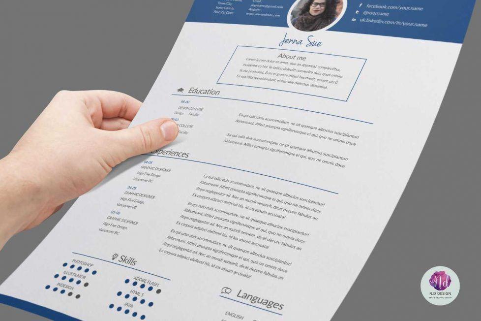 Resume : Editor Cover Letter Sample Cover Letter Sample 2017 For ...