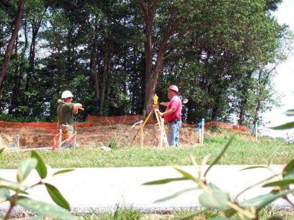 Land Surveyor Jobs Info - Jobs For Land Surveyors