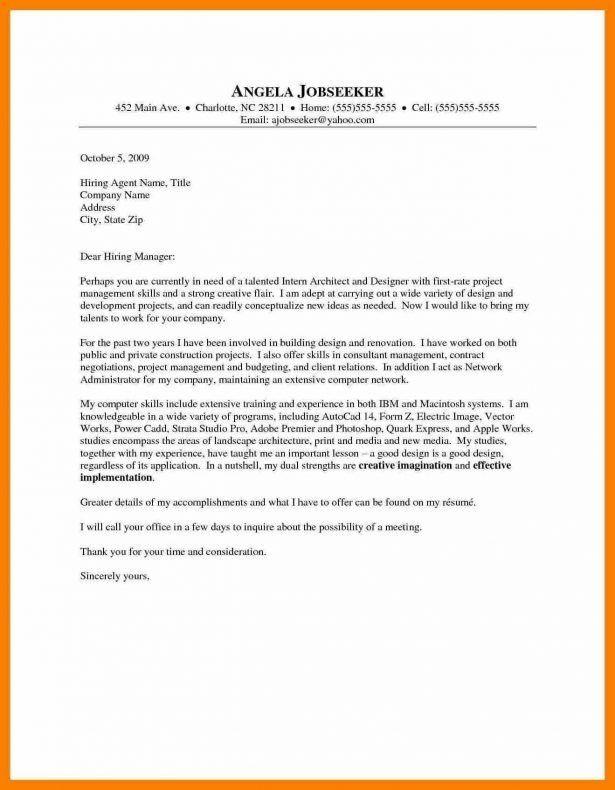 Resume : Customer Service Job Responsibilities Resume Optometry ...