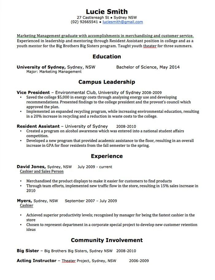 cv template free professional resume templates word open colleges. Resume Example. Resume CV Cover Letter