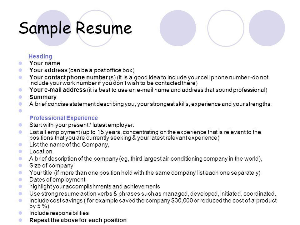 resume job skills. mba resume school resumes 2017 mba application ...