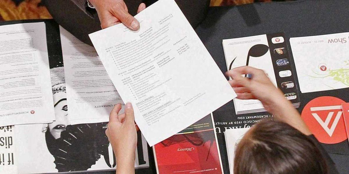 The 17 Worst Things To Say On Your Resume - Business Insider