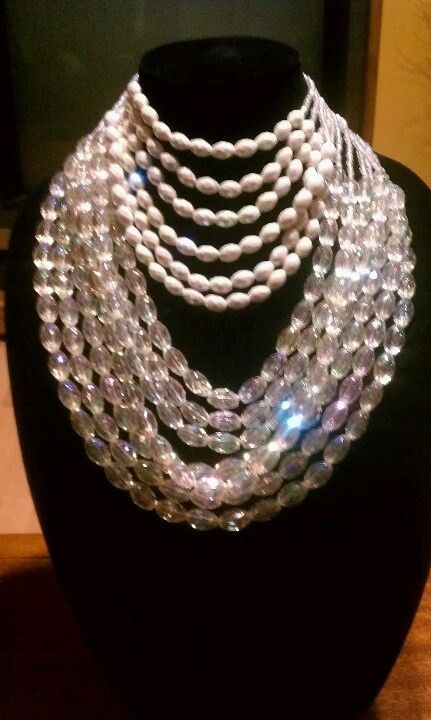 111 best TRACI LYNN FASHION JEWELRY...CONSULTANT PAMELA BEBLEY ...