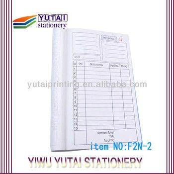 Yiwu Zhejiang Sales Order Sample Work Order Form - Buy Sample Work ...