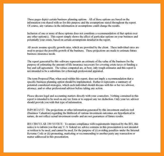 9+ informal proposal sample | resume setups