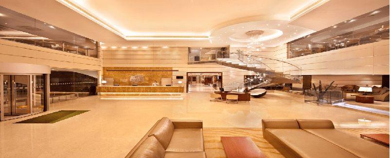 Opening: Executive Housekeeper for Holiday Inn Kochi - Hospitalityrise