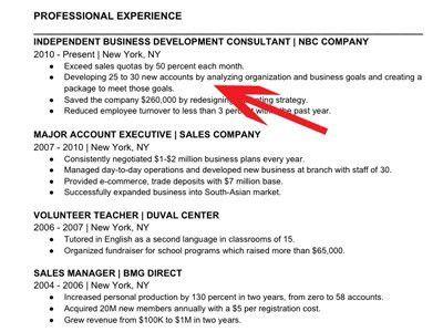 Download Writing The Perfect Resume | haadyaooverbayresort.com