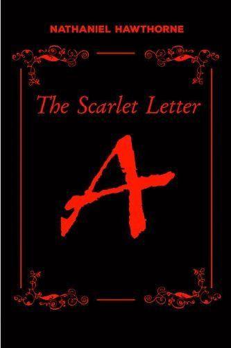 Best 25+ The scarlet letter ideas on Pinterest   Nathaniel ...