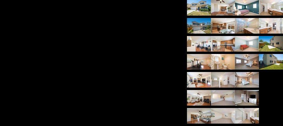 1135 Honda Ct, Lompoc, CA 93436 | MLS# 1076118 | Redfin