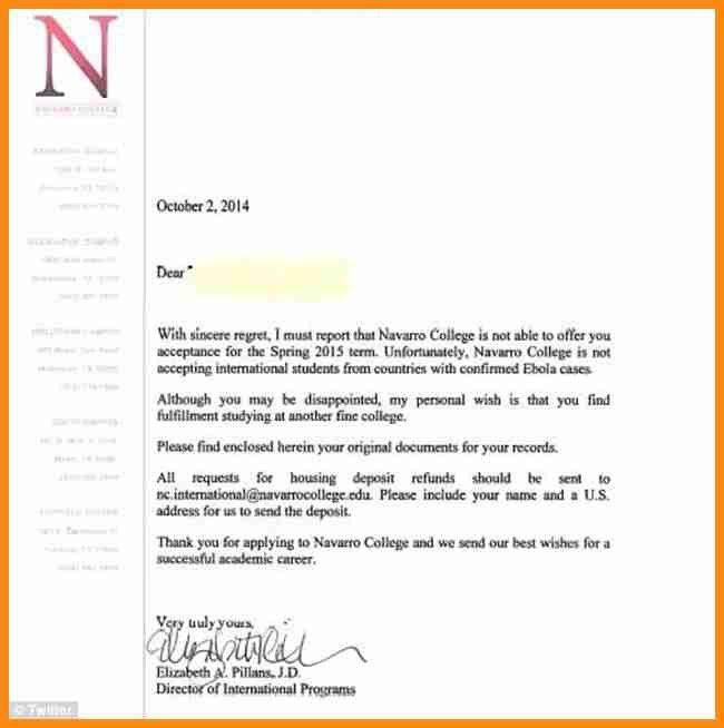 School Leave Application. Please Read The Information Below On ...