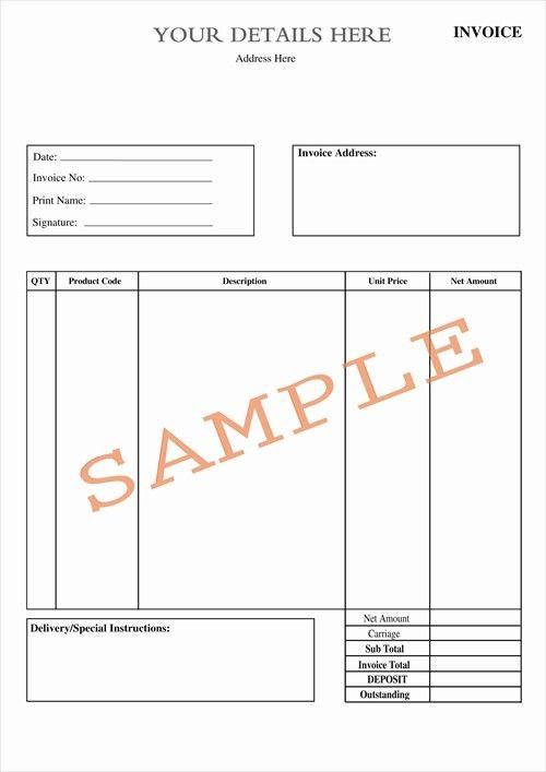 Duplicate Design - bespoke duplicate books and pads