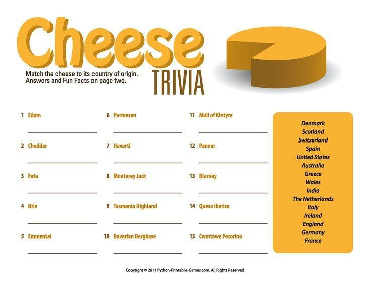 The 25+ best Trivia quiz ideas on Pinterest | Film quiz, Kristen ...