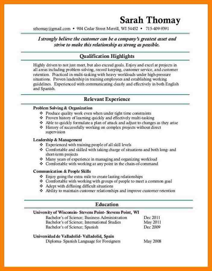 6+ resume for pharmacy technician | packaging clerks